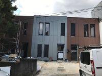 3 logements neufs à Gentilly (construction-bois-gentilly-paris-01.jpg)