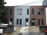 3 logements neufs à Gentilly (construction-bois-gentilly-paris-02.jpg)