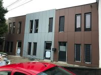 3 logements neufs à Gentilly (construction-bois-gentilly-paris-03.jpg)