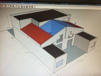 3 logements neufs à Gentilly (construction-bois-gentilly-paris-04.jpg)