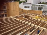 3 logements neufs à Gentilly (construction-bois-gentilly-paris-10.jpg)