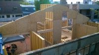 3 logements neufs à Gentilly (construction-bois-gentilly-paris-11.jpg)