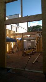 3 logements neufs à Gentilly (construction-bois-gentilly-paris-12.jpg)