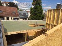 3 logements neufs à Gentilly (construction-bois-gentilly-paris-13.jpg)
