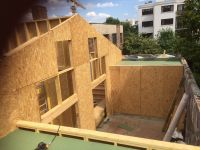 3 logements neufs à Gentilly (construction-bois-gentilly-paris-14.jpg)