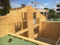 3 logements neufs à Gentilly (construction-bois-gentilly-paris-15.jpg)