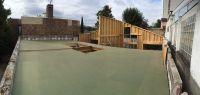 3 logements neufs à Gentilly (construction-bois-gentilly-paris-16.jpg)