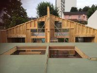 3 logements neufs à Gentilly (construction-bois-gentilly-paris-18.jpg)