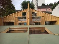3 logements neufs à Gentilly (construction-bois-gentilly-paris-19.jpg)