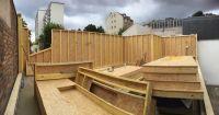 3 logements neufs à Gentilly (construction-bois-gentilly-paris-20.jpg)