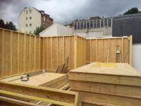 3 logements neufs à Gentilly (construction-bois-gentilly-paris-22.jpg)