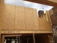 3 logements neufs à Gentilly (construction-bois-gentilly-paris-23.jpg)