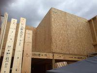 3 logements neufs à Gentilly (construction-bois-gentilly-paris-24.jpg)