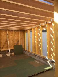 3 logements neufs à Gentilly (construction-bois-gentilly-paris-26.jpg)
