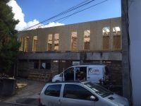 3 logements neufs à Gentilly (construction-bois-gentilly-paris-27.jpg)