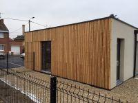 Construction bois à La Bassée (construction-bois-la-bassee-nord-01.jpg)
