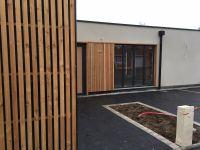 Construction bois à La Bassée (construction-bois-la-bassee-nord-03.jpg)