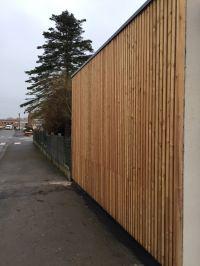 Construction bois à La Bassée (construction-bois-la-bassee-nord-04.jpg)