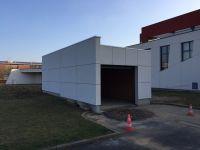 Garage en panneaux Tectiva à Valenciennes (construction-bois-panneaux-tectiva-01.jpg)