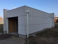 Garage en panneaux Tectiva à Valenciennes (construction-bois-panneaux-tectiva-02.jpg)