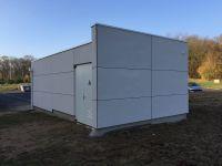 Garage en panneaux Tectiva à Valenciennes (construction-bois-panneaux-tectiva-03.jpg)