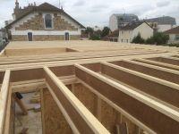 Construction en ossature bois à Alfortville (construction-ossature-bois-alfortville-1-3.jpg)