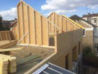 Construction en ossature bois à Alfortville (construction-ossature-bois-alfortville-1-5.jpg)