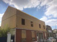 Construction en ossature bois à Alfortville (construction-ossature-bois-alfortville-1-6.jpg)