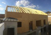 Construction en ossature bois à Alfortville (construction-ossature-bois-alfortville-1-8.jpg)