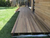 Extension bardage Red cedar terrasse Tannimbucca (eextension-red-cedar-terrasse-tannimbucca-fixations-invisibles-08.jpg)