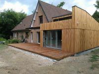 Extension bois à Sailly-sur-la-Lys (extension-bois-sailly-sur-la-lys-03.jpg)