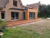 Extension bois à Sailly-sur-la-Lys (extension-bois-sailly-sur-la-lys-04.jpg)