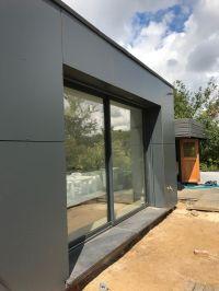 Extension de maison en bois à Cassel (extension-ossature-bois-cassel-02.jpg)