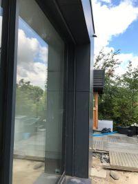 Extension de maison en bois à Cassel (extension-ossature-bois-cassel-03.jpg)