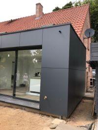 Extension de maison en bois à Cassel (extension-ossature-bois-cassel-05.jpg)