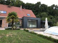 Extension de maison en bois à Cassel (extension-ossature-bois-cassel-08.jpg)