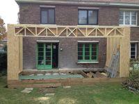 Extension en ossature bois à Roubaix (img_3311.jpg)