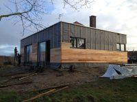 Extension bois Quesnoy-sur-Deule (img_3521.jpg)