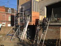 Extension en ossature bois à Villeneuve d'Acsq (img_3840.jpg)