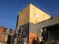 Extension en ossature bois à Villeneuve d'Acsq (img_3841.jpg)