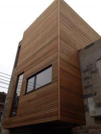 Extension en ossature bois à Villeneuve d'Acsq (img_3980.jpg)