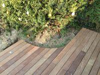Extension en ossature bois à Roubaix (img_4019.jpg)