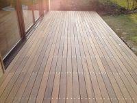 Extension en ossature bois à Roubaix (img_4021.jpg)