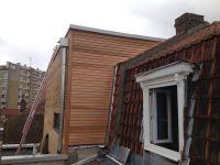 Extension en ossature bois à Villeneuve d'Acsq (img_4054.jpg)