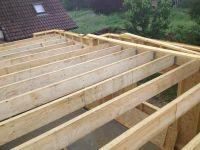 Extension en ossature bois à Sainghin-en-Mélantois (piemontesi3.jpg)