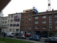 Surélévation R+5 à Lille (surelevation-bois-14.jpg)