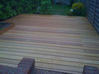 Nos constructions de terrasses en bois (terrasse-mouvaux-apres-1.jpg)
