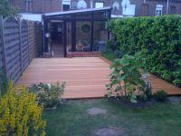 Nos constructions de terrasses en bois (terrasse-mouvaux-apres-2.jpg)