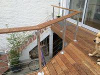 Terrasse suspendue à Villeneuve d'Ascq (terrasse-suspendue-bois-05.jpg)
