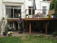 Terrasse suspendue à Villeneuve d'Ascq (terrasse-suspendue-bois-07.jpg)